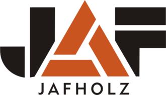 Logo Item